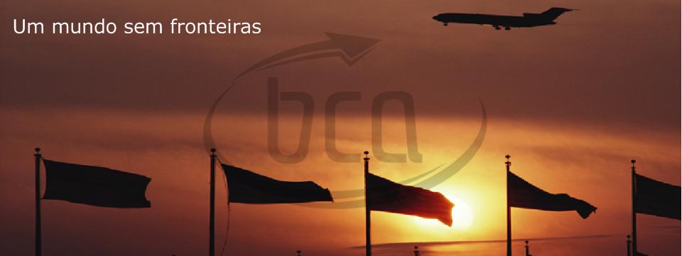 BCA Despachantes   Basílio, Carmo & Almeida, Lda