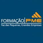 Formação PME BCA Despachantes