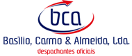 BCA – Despachantes Oficiais
