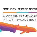 O novo Código Aduaneiro da União (CAU) representa uma importante revisão da legislação aduaneira